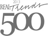 Real Trends 500