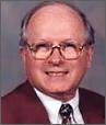 Bob Baum