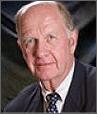 George W. Holt